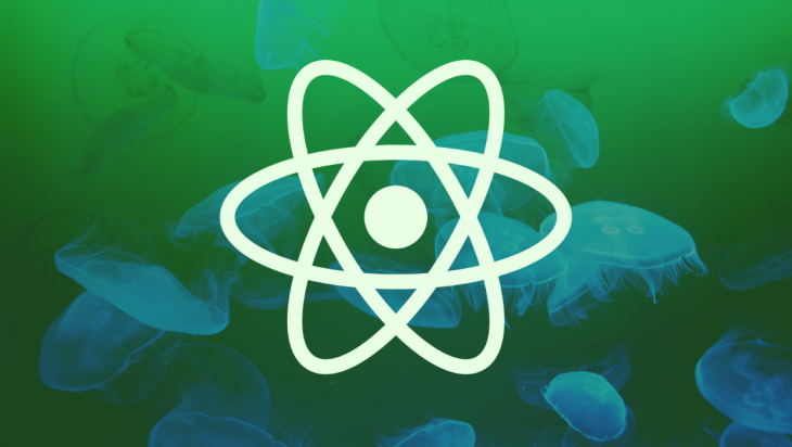 A tutorial on how to get previous props/states with React Hooks