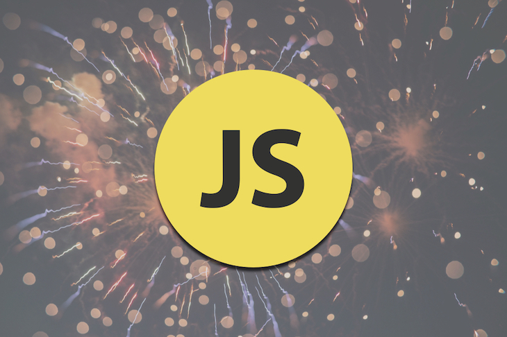 The 10 Most Important JavaScript Frameworks Of The Past Decade