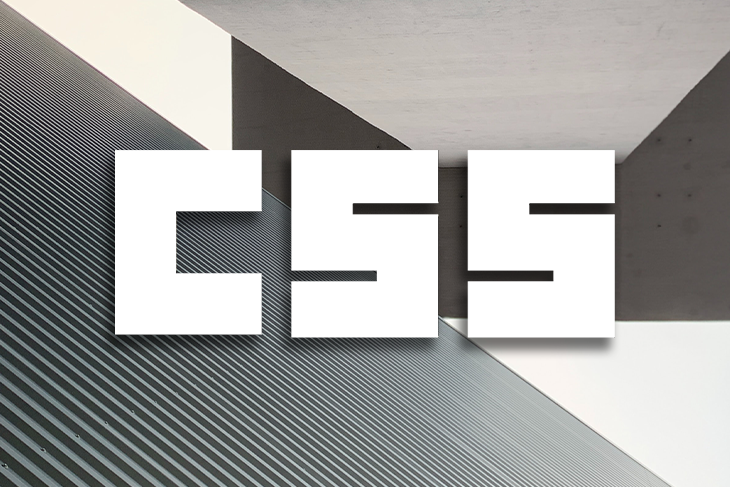 13 Ways To Vertically Center HTML Elements In CSS