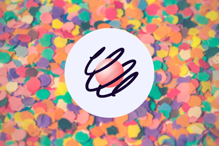 How to Make a Confetti Cannon with React Spring