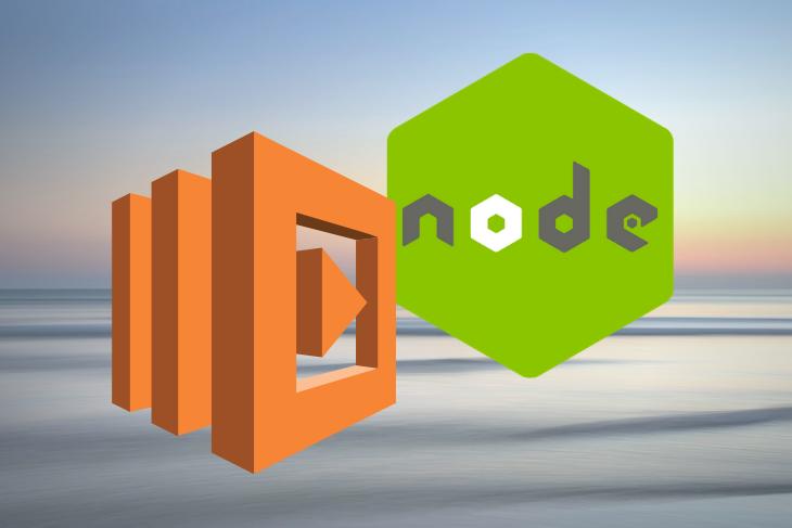 Testing Node Serverless Applications — AWS Lambda Functions