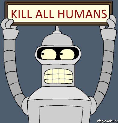 Bender wants to end sentimental versioning.