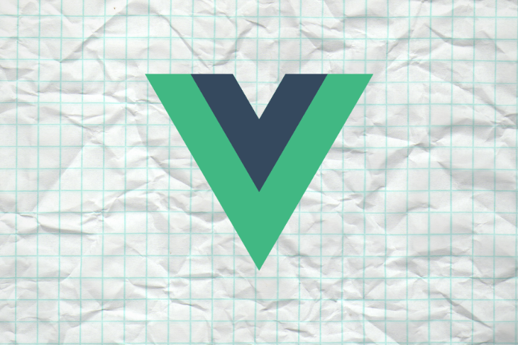 Charting With Vue: A Comparison