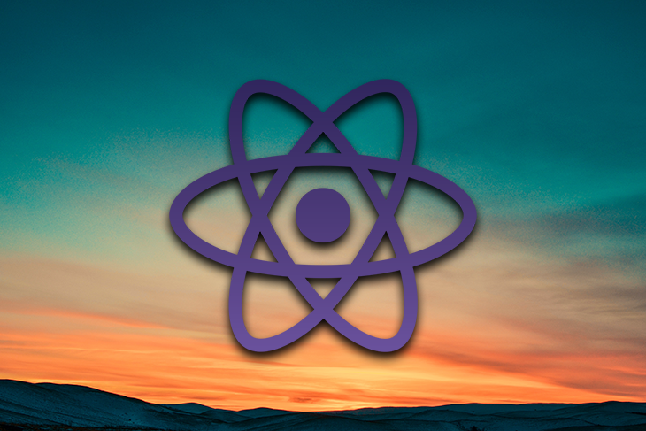 Comparing React testing libraries feature image