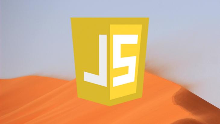 Demystifying JavaScript