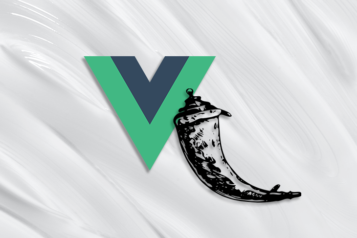 Flask and Vue: A basic tutorial with examples