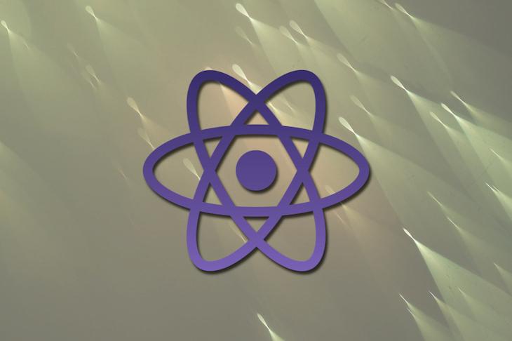 From Create React App To PWA