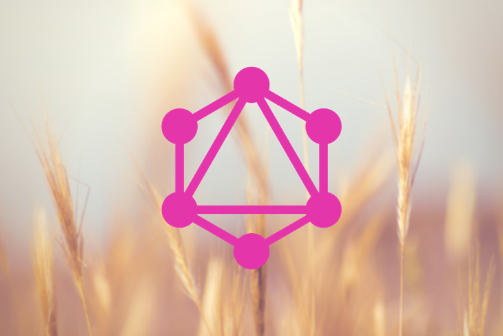 GraphQL Subscriptions With Node.js