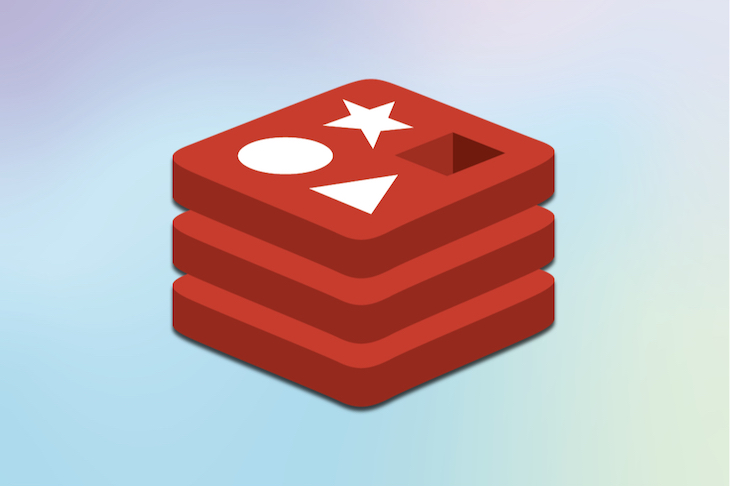A Guide To Fully Understanding Redis