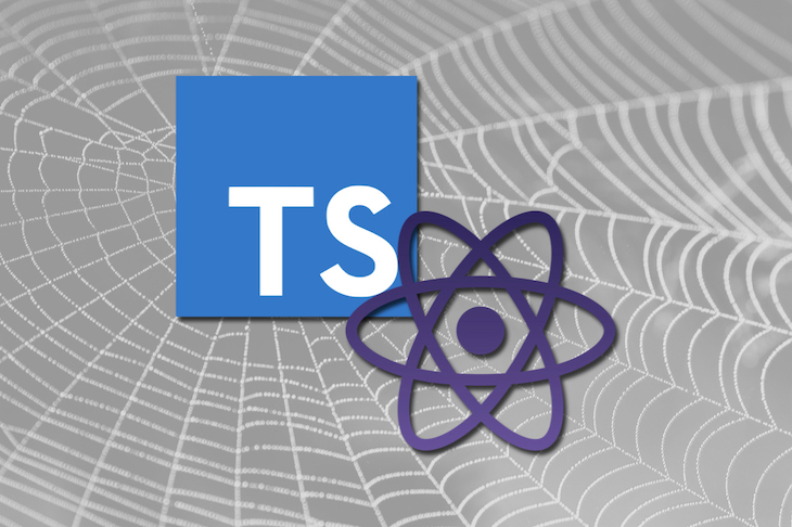 Integrating Web Workers In A React App With Comlink