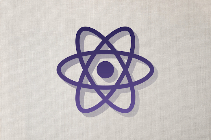 Using Suspense With React-Query