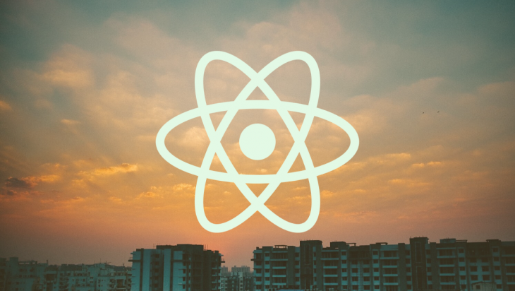 Learn how to debug performance problems in React with this post