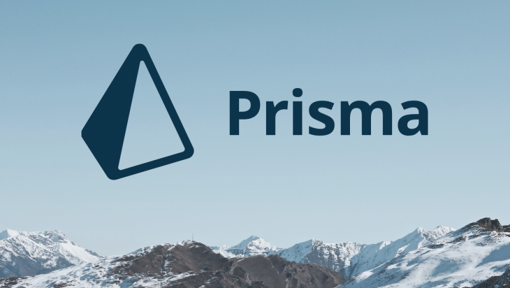 Prisma2