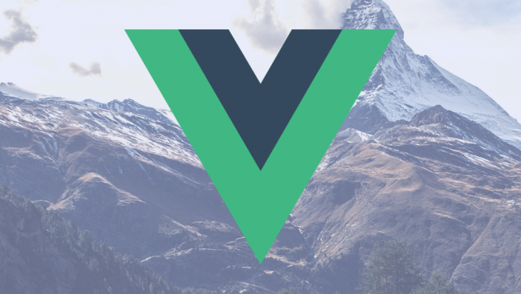 An overview of the top ten Vue component libraries in 2020.