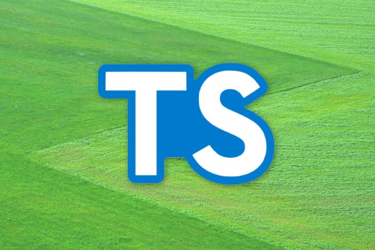 Async/Await in TypeScript