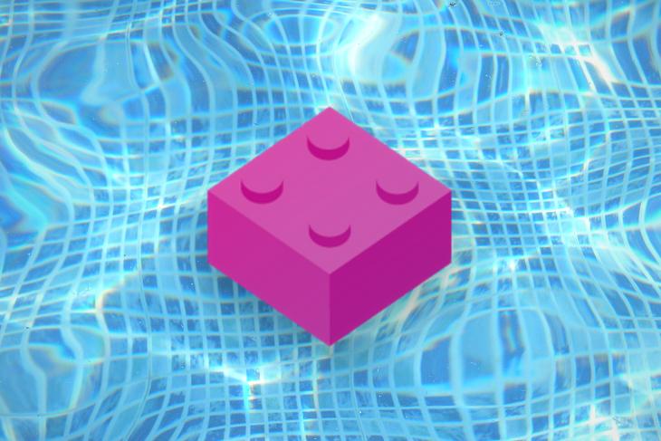 Building nanoSQL-powered APIs