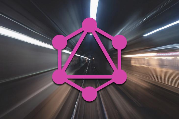 Designing A GraphQL Server For Optimal Performance