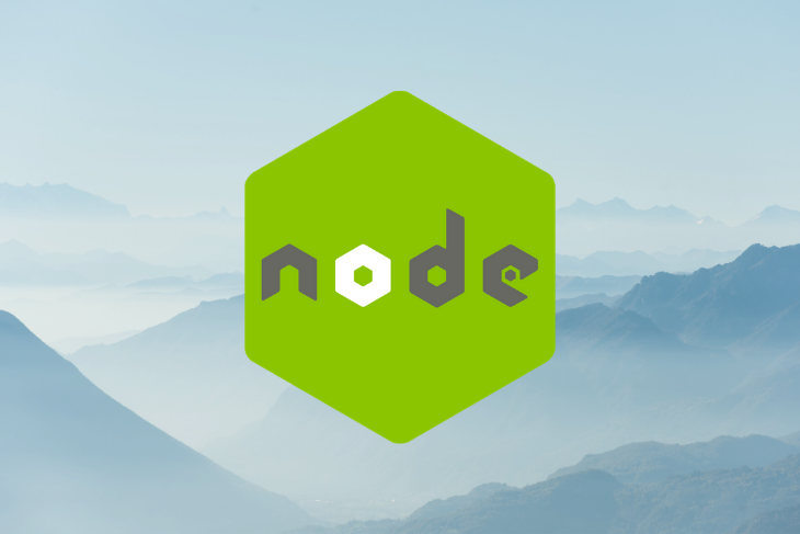Image Processing with Node and Jimp