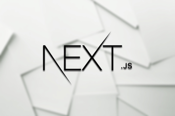 Introducing The New Create Next App