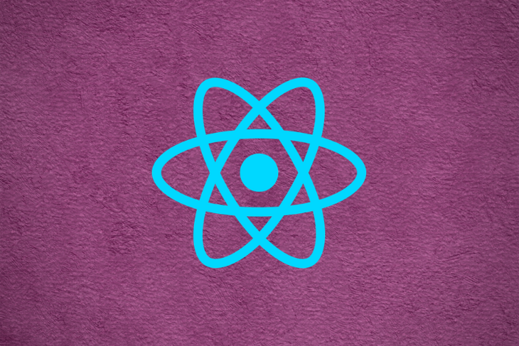 React Router Hooks Will Make Your Component Cleaner