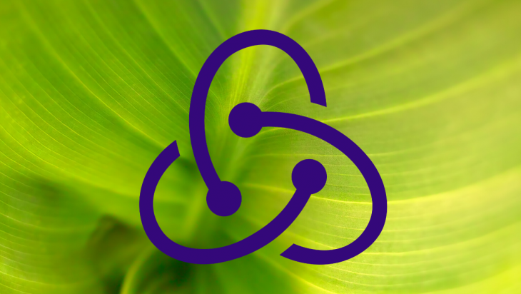 How to reduce boilerplate in Redux with Redux-Leaves