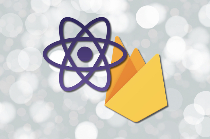 Storing And Retrieving Data For React Native Apps With Firebase