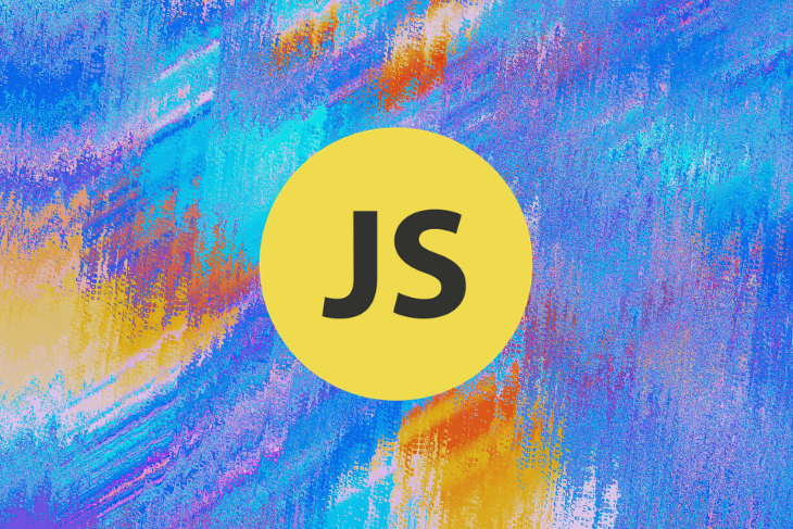 5 Tips to Keep Your JavaScript Libraries Up to Date