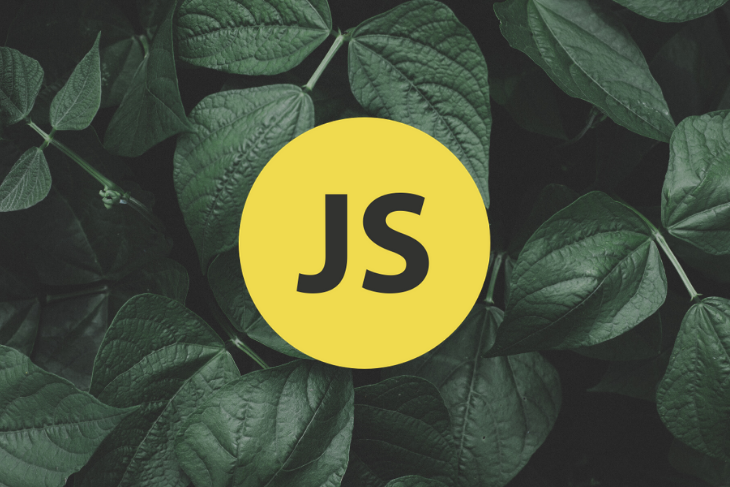 Fast JavaScript Bundling With esbuild