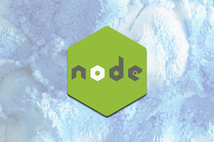 Debugging Asynchronous Operations In Node.js