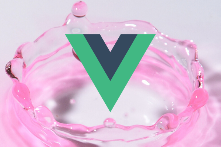 How to Make Form Elements Dynamic in Vue.js