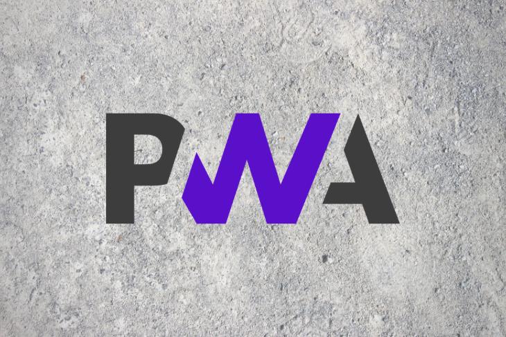 Offline Storage in PWAs