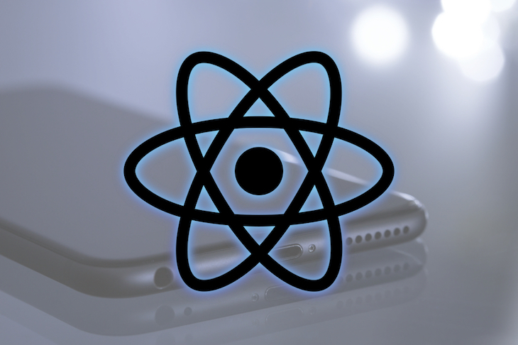 Building A Tab Control Component For iOS And Android With React Native