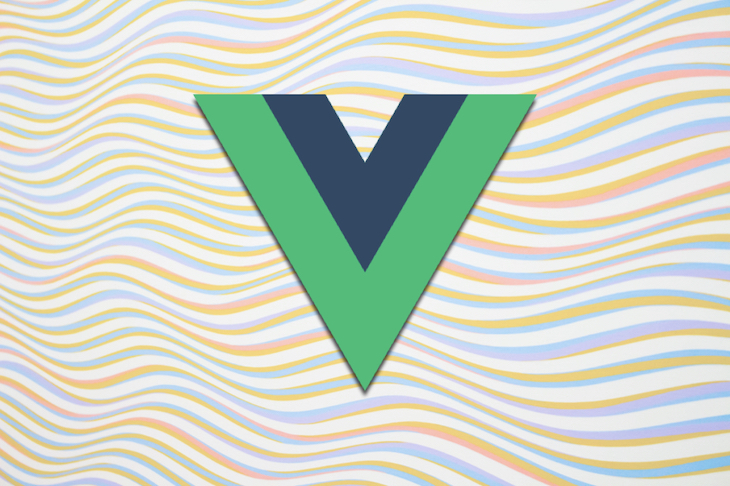 Can You Use Vue.js As A General-Purpose JavaScript Library?