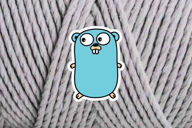 Exploring the Possibilities of Golang String Formatting