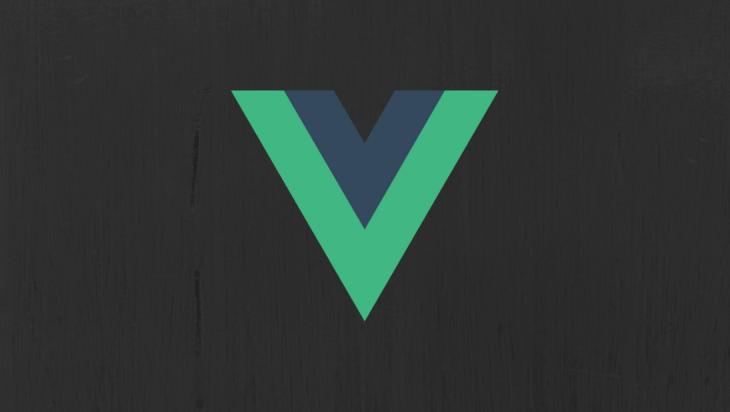 a comparison post about Vue UI libraries