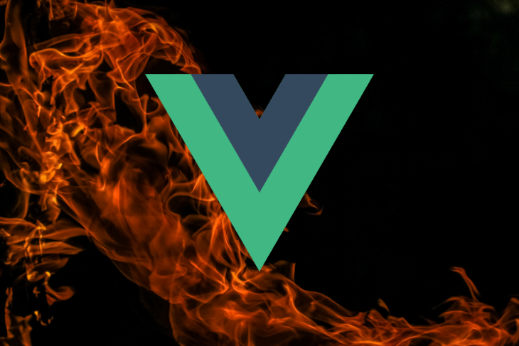 How to Build and Deploy a Vue.js CRUD App With Cloud Firestore and Firebase
