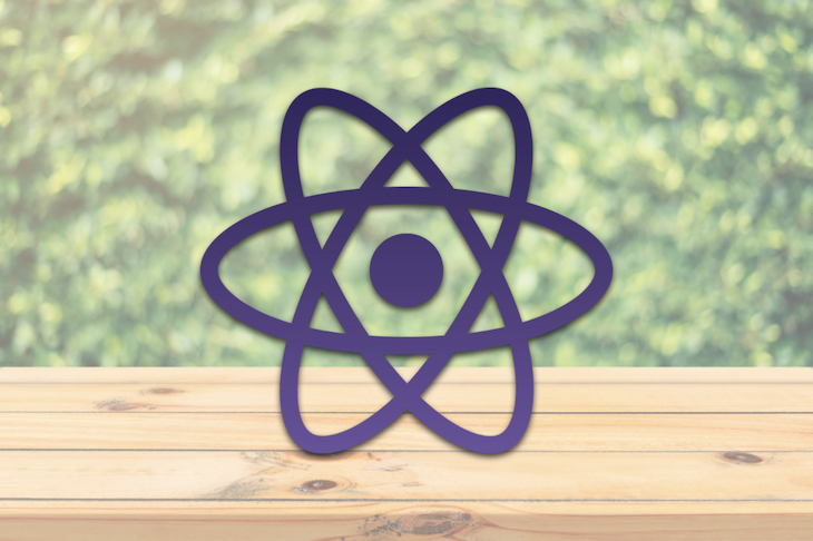 Building And Styling Tables With react-table v7