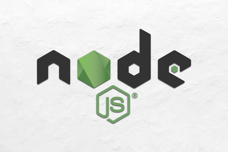 Run Faster Tests In Node.js With Baretest