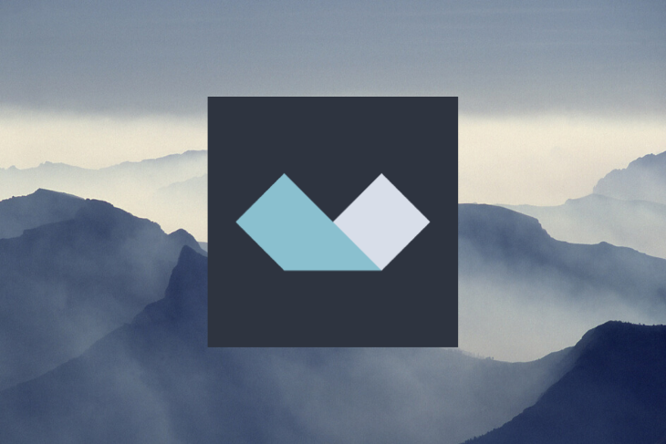 Getting Started With Alpine.js