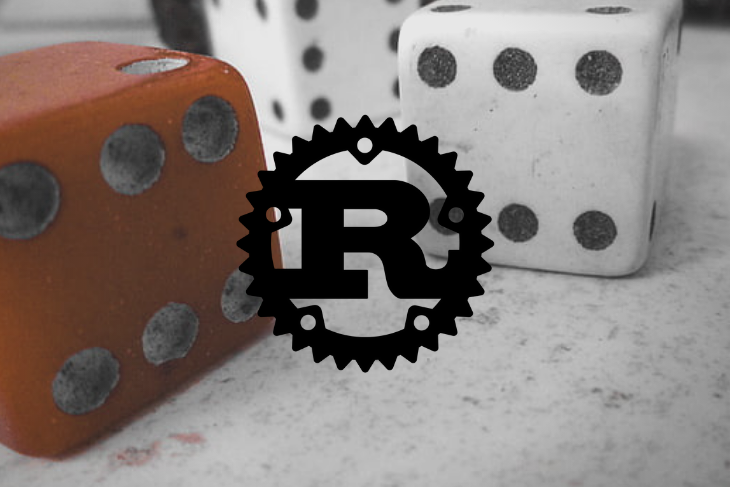How to Build a Dice Roller in Rust