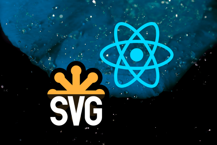 ow to build an SVG circular progress component using React and React hooks