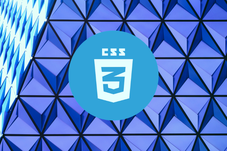 How to create fancy corners in CSS