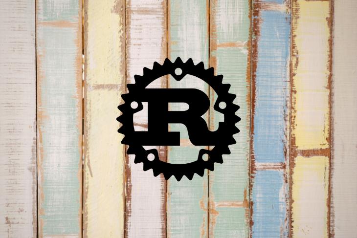 How to Write CRaP Rust Code