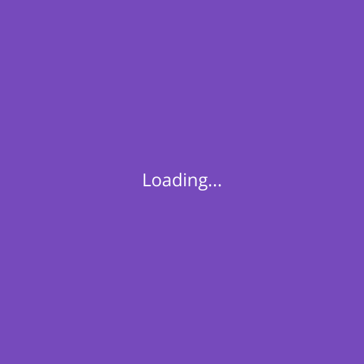 Splash Screen Image, 512x512
