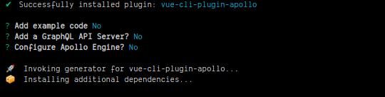 vue install plugin