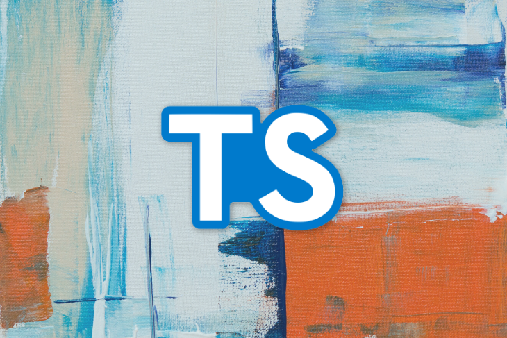A Practical Guide to TypeScript Decorators