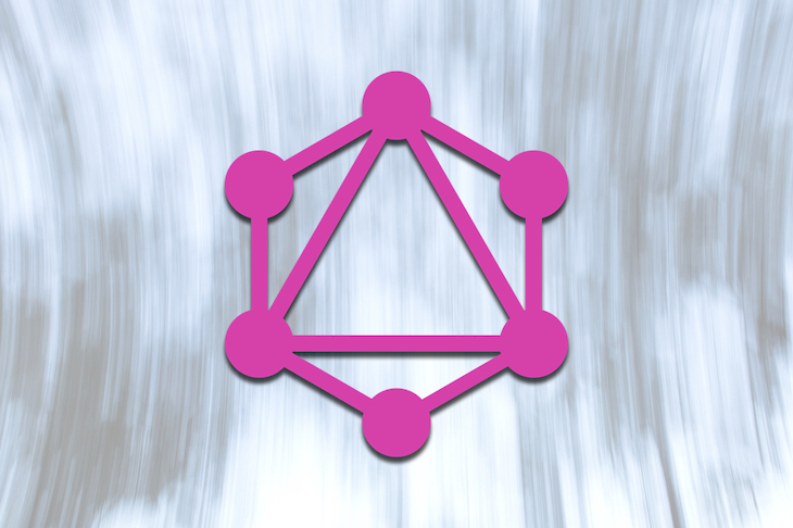 Common Anti-patterns In GraphQL Schema Design