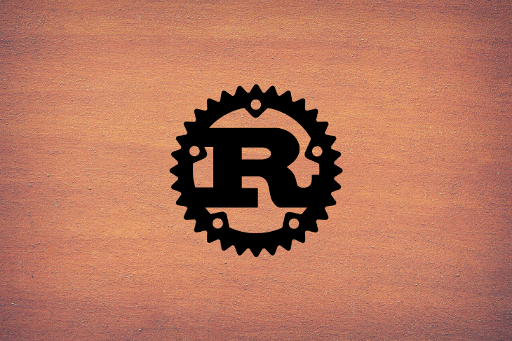 Getting Up to Speed With Rust