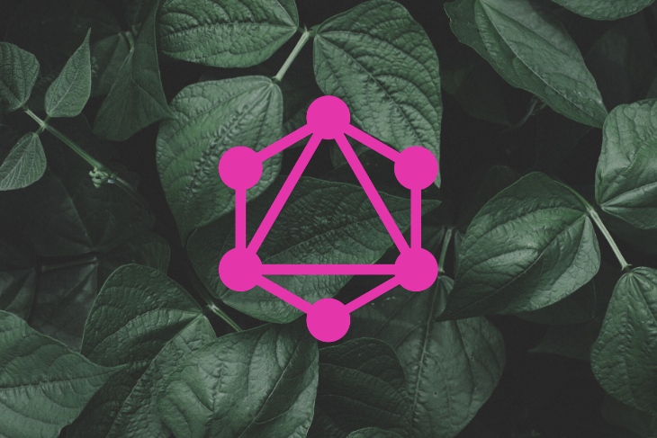 GraphQL Directives Are Underrated