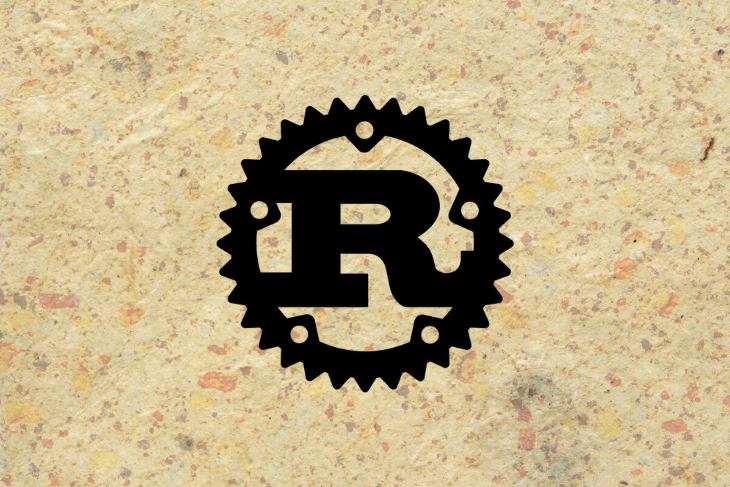 How to Organize Your Rust Tests